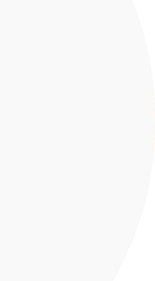 Slider-banner