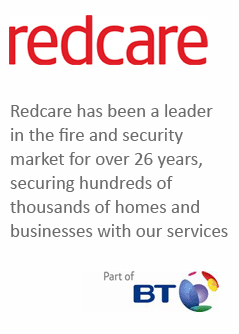 Redcare by BT