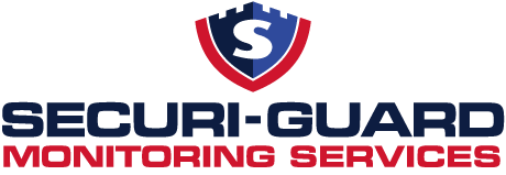 Securi-Guard Monitoring